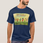 One Human Family T-Shirt
