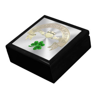 One Hundred Thousand Welcomes Gift Box