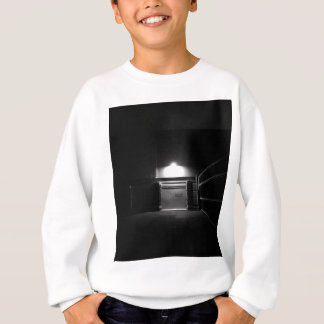 One Light Sweatshirt