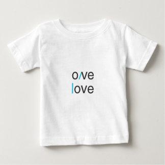 One Love Baby T-Shirt