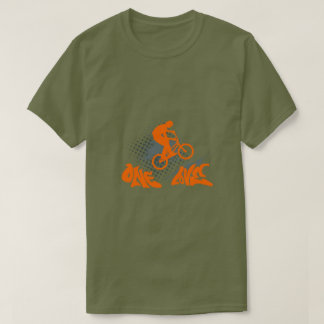 One love BMX T-Shirt