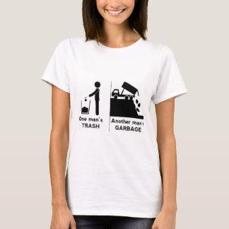 One Mans Trash T-Shirt