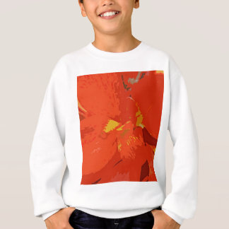 One Night with You-d Sweatshirt