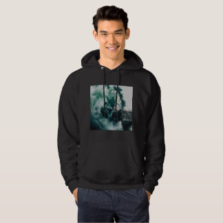 >-> One of a Kind >-> Sweatshirt for Him