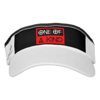 ♪♥One of Kind KPop Fabulous Knit Visor♥♫ Visor