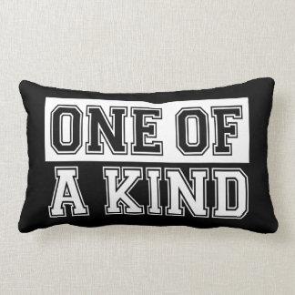 ♪♥One of Kind KPop Fabulous Lumbar Pillow♥♫ Lumbar Pillow