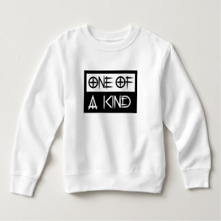 ♪♥One of Kind KPop Toddler Fab Fleece Sweatshirt♥♫ Sweatshirt