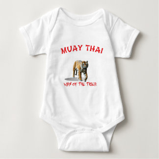 One of the nice sports motif. baby bodysuit