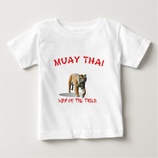 One of the nice sports motif. baby T-Shirt