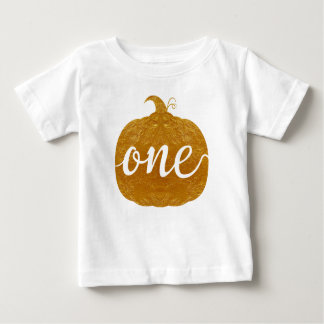 """""""One""""