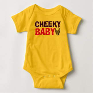 One piece baby body suit. baby bodysuit