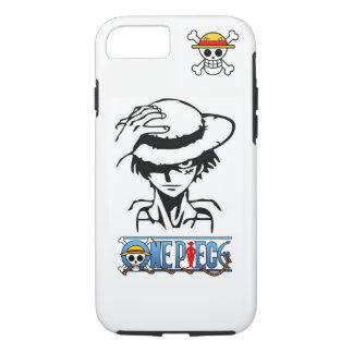 One Piece Iphone casing iPhone 8/7 Case