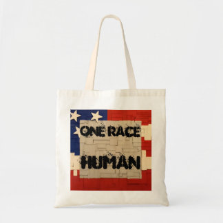 One Race Human