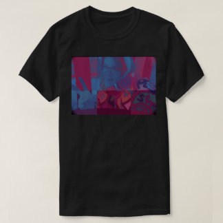 ONE STEP CLOSER KARINA T-Shirt