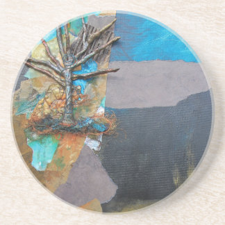 One Tree Hill Coaster