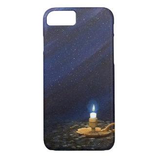 One Wish iPhone 7 Case