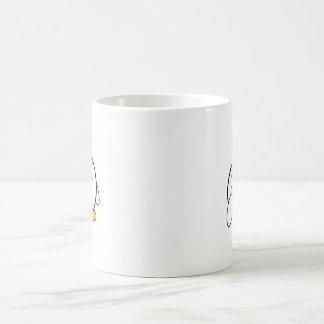 OneLittleChicken Mug