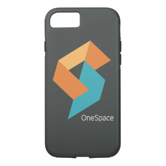 OneSpace Cellphone Case