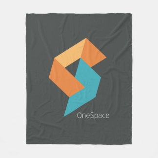 OneSpace Fleece Blanket