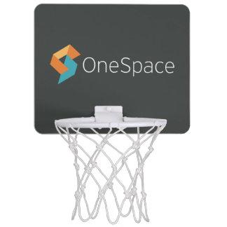 OneSpace Hoops