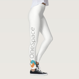 OneSpace Leggins Leggings