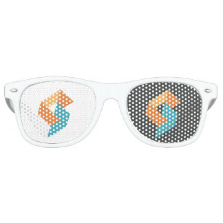 OneSpace Shades