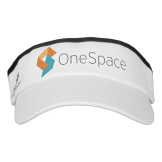 OneSpace Visor