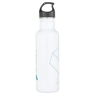 OneSpace Water Bottle