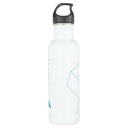OneSpace Water Bottle