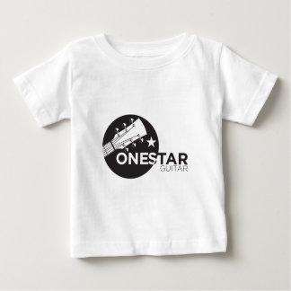 OneStar_PNG Baby T-Shirt