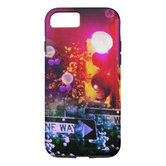 OneWay iPhone 7 Case