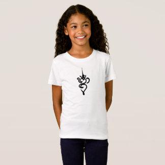 Ongkara Bali T-Shirt