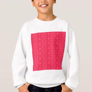 onh sweatshirt