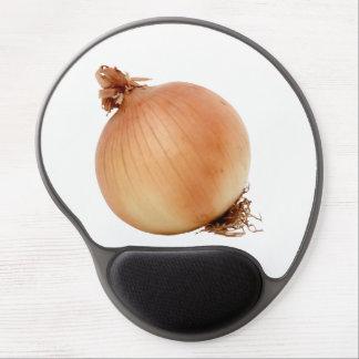 Onion Gel Mouse Pad