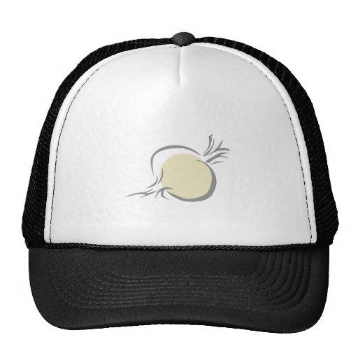 Onion Hats
