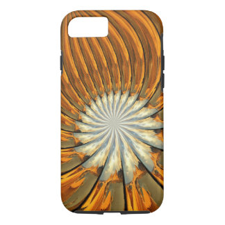 Onion Hills iphone case