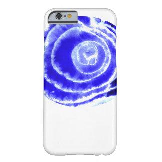 Onion iPhone 6/6s Case