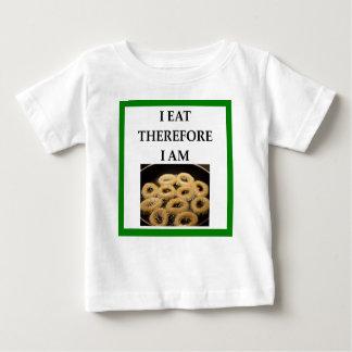onion ring baby T-Shirt