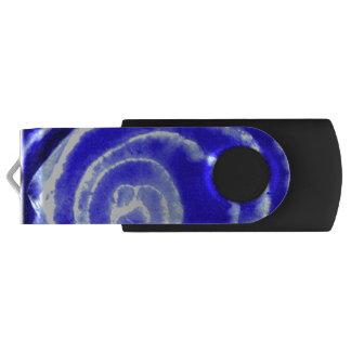 Onion USB Flash Drive