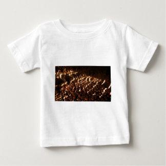 Onions galore baby T-Shirt