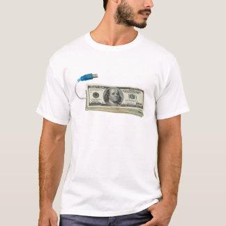 OnlineMoney070709 T-Shirt