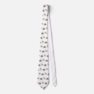 OnLineShopping070709 Tie