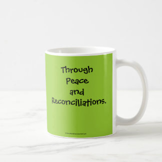 Only accountantscan save the world!... mugs