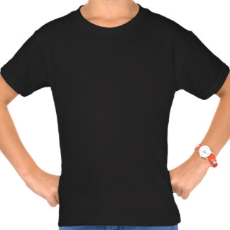 Only Child Big Sister | Custom Tee Shirt Design