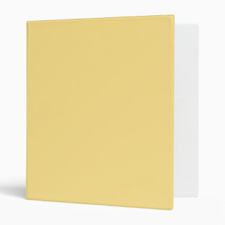 Only cream deep gorgeous solid OSCB19 background Vinyl Binders