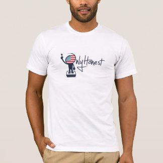 Only Honest Logo T-Shirt