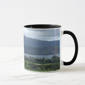 ONLY IN KAUAI MUG
