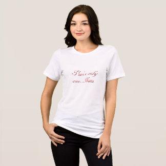 only one nana T-Shirt