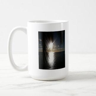 only pix mugs (no writing)