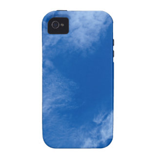 Only sky iPhone 4/4S covers